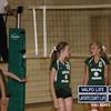 TJ vs  BF Girls Volleyball Sept 17 2009 011