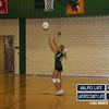TJ vs  BF Girls Volleyball Sept 17 2009 017