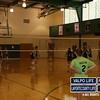 TJ vs  BF Girls Volleyball Sept 17 2009 016