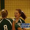 TJ vs  BF Girls Volleyball Sept 17 2009 012
