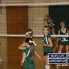 TJ vs  BF Girls Volleyball Sept 17 2009 008