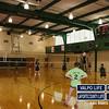 TJ vs  BF Girls Volleyball Sept 17 2009 022