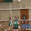 TJ vs  BF Girls Volleyball Sept 17 2009 006