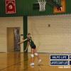 TJ vs  BF Girls Volleyball Sept 17 2009 020