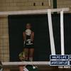 TJ vs  BF Girls Volleyball Sept 17 2009 005