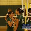 TJ vs  BF Girls Volleyball Sept 17 2009 013