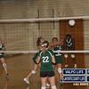 TJ vs  BF Girls Volleyball Sept 17 2009 007