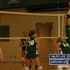 TJ vs  BF Girls Volleyball Sept 17 2009 002