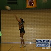 TJ vs  BF Girls Volleyball Sept 17 2009 001