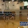 TJ vs  BF Girls Volleyball Sept 17 2009 015