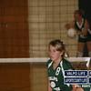 TJ vs  BF Girls Volleyball Sept 17 2009 009