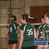 TJ vs  BF Girls Volleyball Sept 17 2009 004