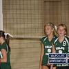 TJ vs  BF Girls Volleyball Sept 17 2009 010