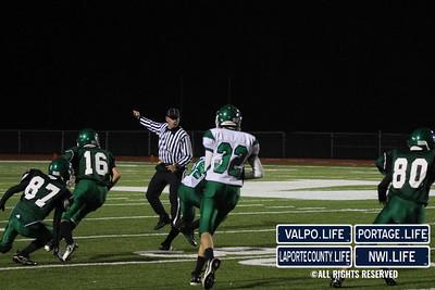 TJ vs BF footbal october 18, 2011 (18)