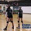 TJMS_7th_Grade_Volleyball_vs_BFMS_9-19-2013-004