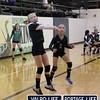 TJMS_7th_Grade_Volleyball_vs_BFMS_9-19-2013-014