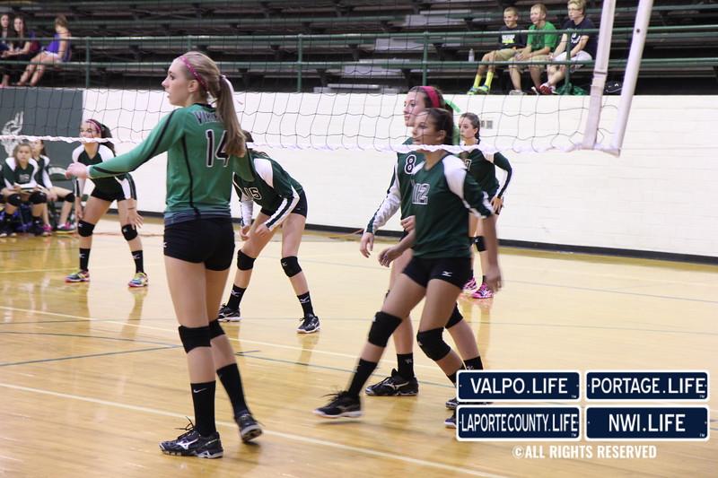 TJMS_7th_Grade_Volleyball_vs_BFMS_9-19-2013-002