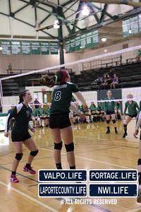 TJMS_7th_Grade_Volleyball_vs_BFMS_9-19-2013-015