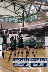 TJMS_7th_Grade_Volleyball_vs_BFMS_9-19-2013-023