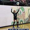 TJMS_7th_Grade_Volleyball_vs_BFMS_9-19-2013-016