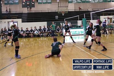 TJMS_7th_Grade_Volleyball_vs_BFMS_9-19-2013-024