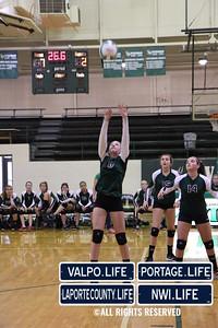 TJMS_7th_Grade_Volleyball_vs_BFMS_9-19-2013-028