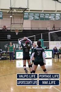 TJMS_7th_Grade_Volleyball_vs_BFMS_9-19-2013-011