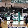TJMS_7th_Grade_Volleyball_vs_BFMS_9-19-2013-006
