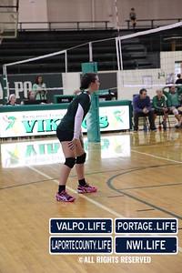 TJMS_7th_Grade_Volleyball_vs_BFMS_9-19-2013-007