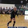TJMS_7th_Grade_Volleyball_vs_BFMS_9-19-2013-018