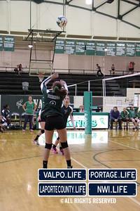 TJMS_7th_Grade_Volleyball_vs_BFMS_9-19-2013-005