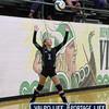 TJMS_7th_Grade_Volleyball_vs_BFMS_9-19-2013-020