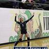 TJMS_7th_Grade_Volleyball_vs_BFMS_9-19-2013-017