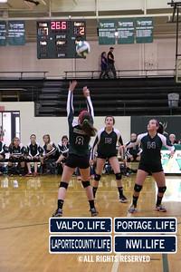 TJMS_7th_Grade_Volleyball_vs_BFMS_9-19-2013-026