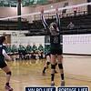 TJMS_7th_Grade_Volleyball_vs_BFMS_9-19-2013-010