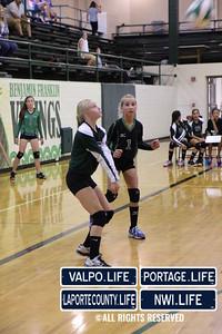 TJMS_7th_Grade_Volleyball_vs_BFMS_9-19-2013-013