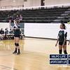 TJMS_7th_Grade_Volleyball_vs_BFMS_9-19-2013-001