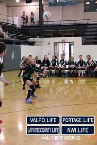 TJMS_7th_Grade_Volleyball_vs_BFMS_9-19-2013-025