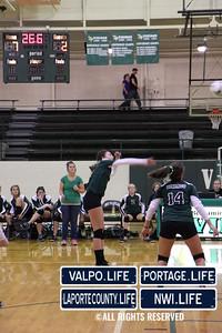 TJMS_7th_Grade_Volleyball_vs_BFMS_9-19-2013-027