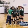 TJMS_7th_Grade_Volleyball_vs_BFMS_9-19-2013-0