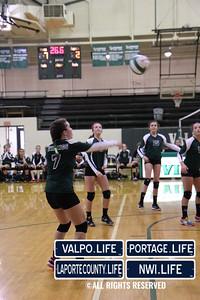 TJMS_7th_Grade_Volleyball_vs_BFMS_9-19-2013-029