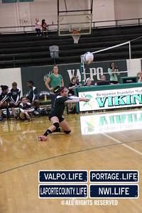 TJMS_7th_Grade_Volleyball_vs_BFMS_9-19-2013-008