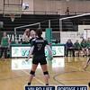 TJMS_7th_Grade_Volleyball_vs_BFMS_9-19-2013-012
