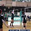 TJMS_7th_Grade_Volleyball_vs_BFMS_9-19-2013-009