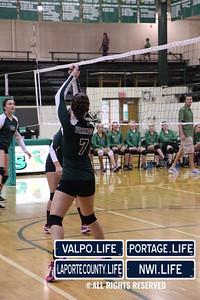 TJMS_7th_Grade_Volleyball_vs_BFMS_9-19-2013-022
