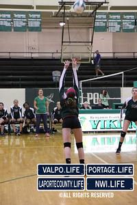 TJMS_7th_Grade_Volleyball_vs_BFMS_9-19-2013-021