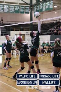 TJMS_7th_Grade_Volleyball_vs_BFMS_9-19-2013-003