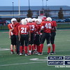 Willowcreek-vs-Fegley-A-Team-Football-10-16-12 (25)