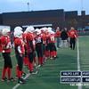 Willowcreek-vs-Fegley-A-Team-Football-10-16-12 (26)