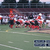 Willowcreek-vs-Fegley-A-Team-Football-10-16-12 (29)